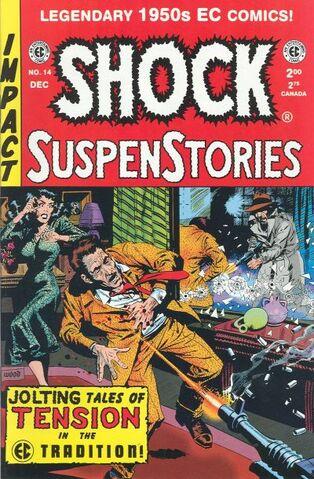 File:Shock SuspenStories 14.jpg