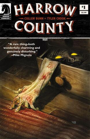 File:Harrow County 1.jpg