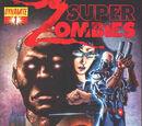 Super Zombies