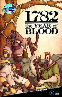 1782 The Year of Blood 1