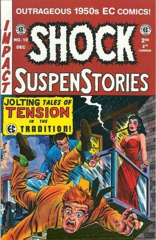 File:Shock SuspenStories 10.jpg