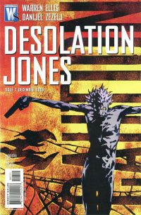 File:Desolation Jones 7.jpg