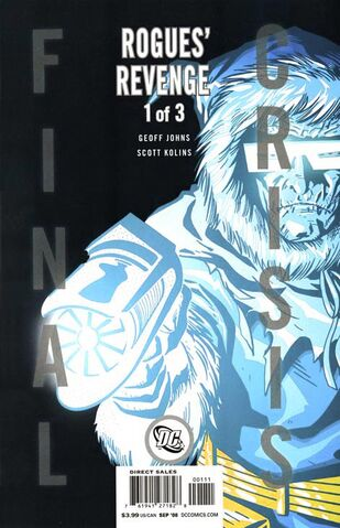File:Final Crisis Rogues Revenge 1.jpg