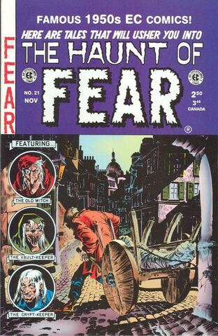 File:Haunt of Fear 21.jpg