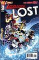 Thumbnail for version as of 15:54, September 14, 2011