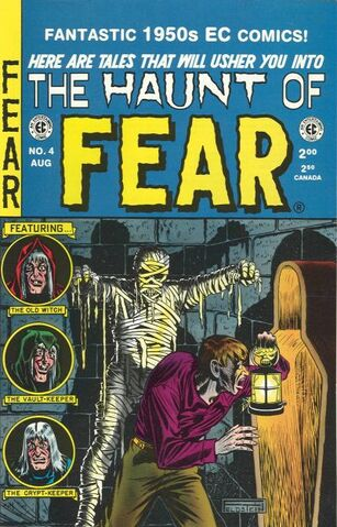 File:Haunt of Fear 4.jpg
