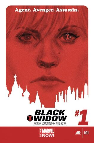 File:Black Widow 1.jpg