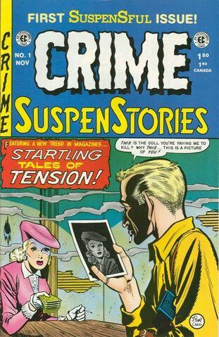 File:Crime SuspenStories 1.jpg