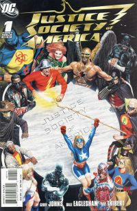 File:Justice Society of America 1.jpg