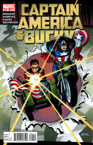 File:Captain America and Bucky 621.jpg