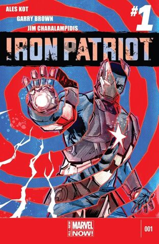 File:Iron Patriot 1.jpg