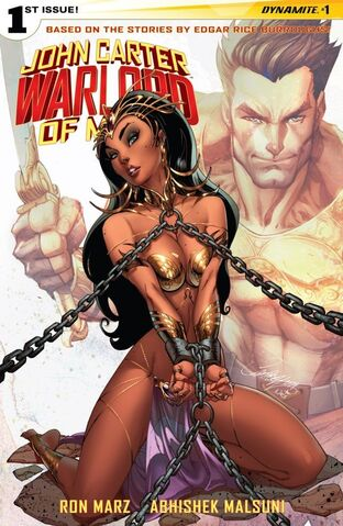 File:John Carter Warlord of Mars 1.jpg