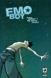 Emo Boy 1
