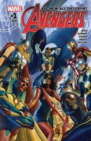 File:All-New All-Different Avengers 1.jpg