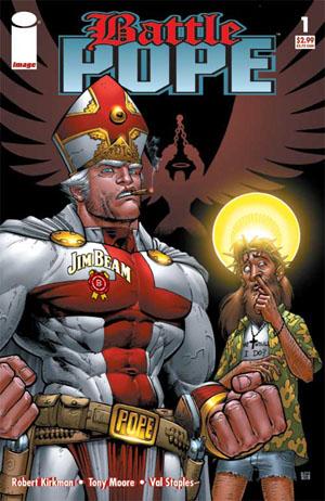 File:Battle Pope 1.jpg
