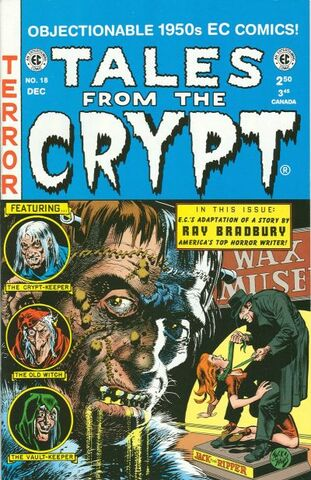 File:Tales from the Crypt 18.jpg