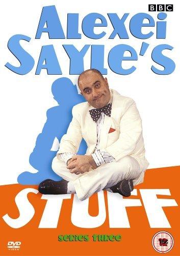 Alexei-sayle-s-stuff-series-3-dvd-1988-14020663