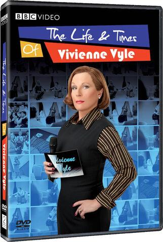 File:LifeTimesVivienneVyle S1.jpg