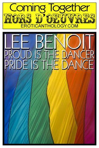 File:Proud is the Dancer, Pride is the Dance.jpg