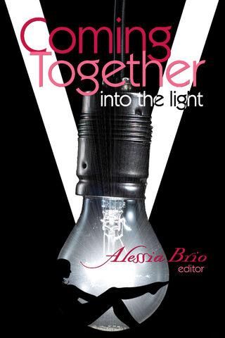File:Into the Light-0.jpg