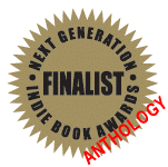 Finalist - anthology
