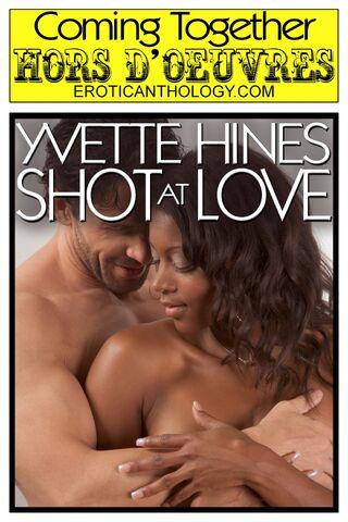 File:Shot at Love.jpg