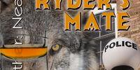 Ryder's Mate