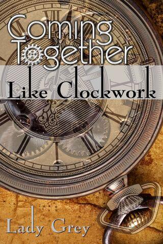 File:Like Clockwork.jpg