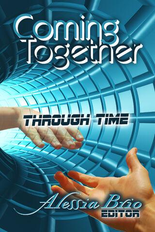 File:Through Time.jpg