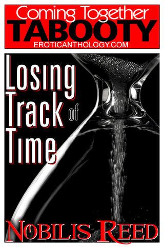 File:Losing Track of Time (Nobilis Reed).jpg