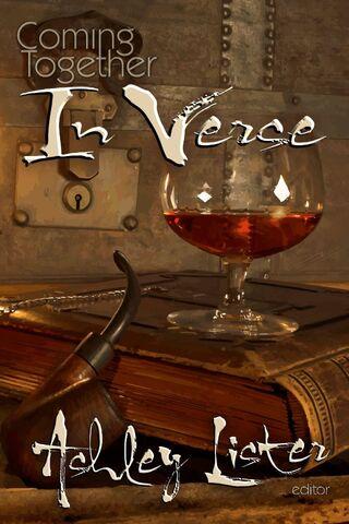 File:In Verse.jpg