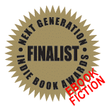 File:Finalist - ebook fiction.png