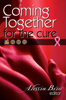 For the Cure