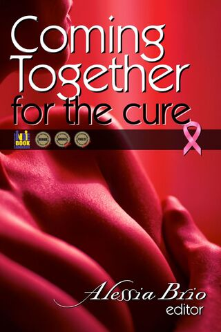 File:For the Cure.jpg