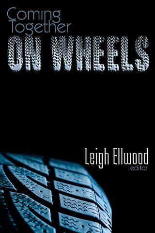 File:On Wheels.jpg