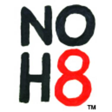 File:NOH8.jpg