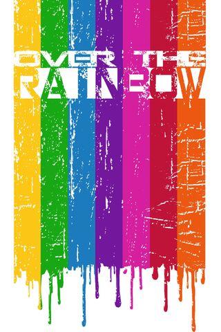 File:Over the Rainbow.jpg