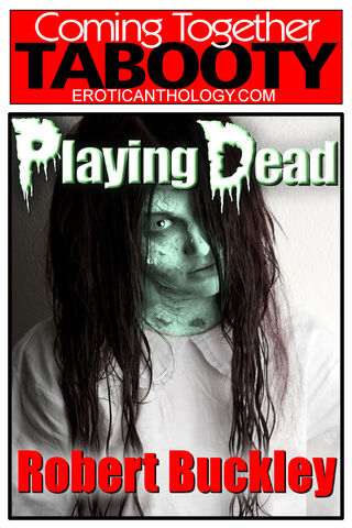 File:Playing Dead (Robert Buckley).jpg