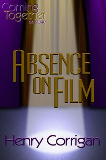 Absence on Film