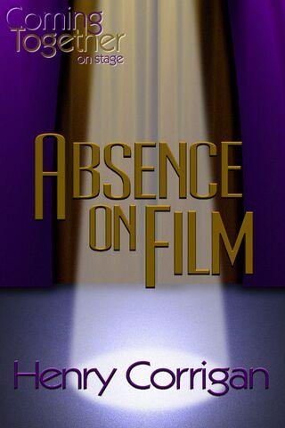 File:Absence on Film.jpg