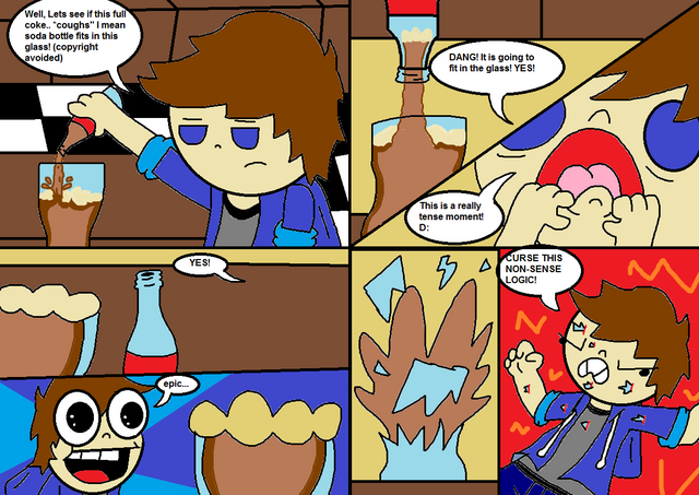 File:Comix ep.43.png
