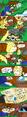 Thumbnail for version as of 00:34, May 30, 2014