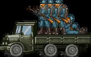 Commando 3 LVL1 Movei Clip 20 modified
