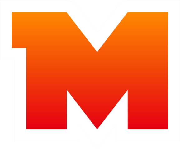File:Miniclip Logo.png