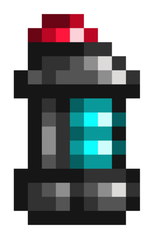 File:Commando Rush EMP Grenade icon.png