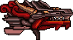 Dragon Destructor