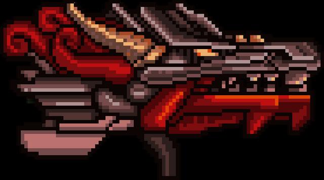File:Dragon Destructor.png