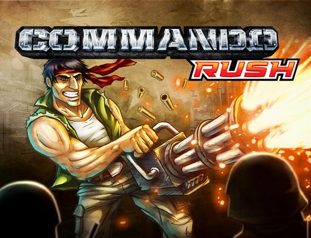 File:Commando Rush.png