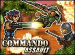 File:Commando Assault icon.jpg