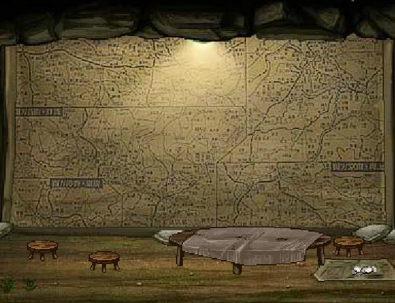 File:Mission 1 Cave Map.png